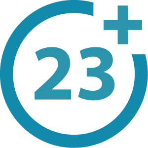 plus-23-huur
